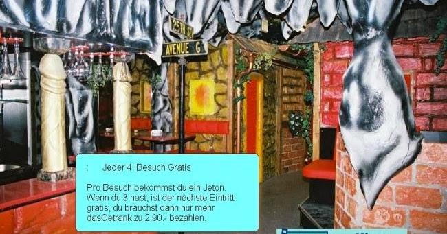 Sexkino In Wien