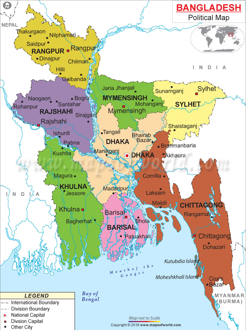 Bangladesh Map Mahinzbd Blogspot Com Mahinz Online Shopping