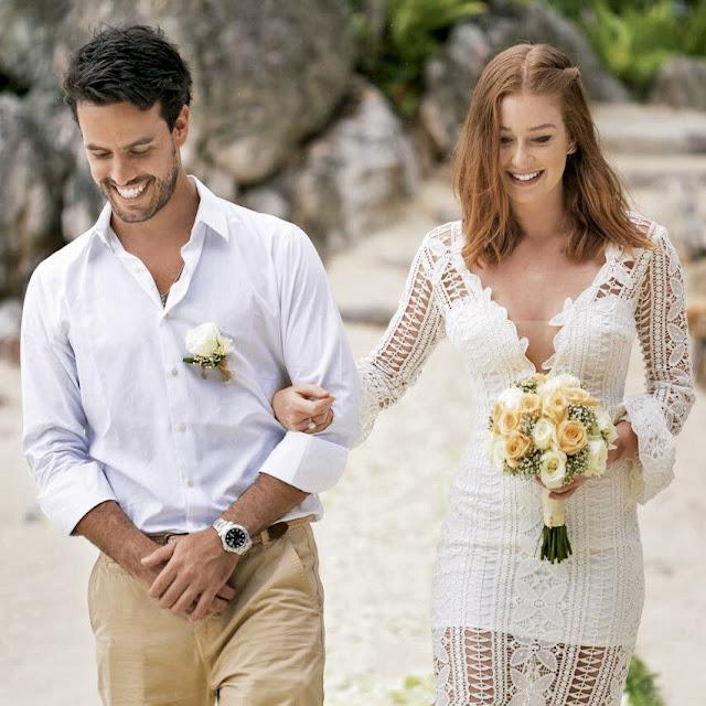 casamento tailandia marina ruy barbosa