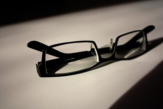 Cara Mengatasi Mata Minus Secara Herbal