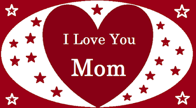 love-you-mom-quotes-and-sayings-2