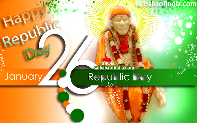 26 january republic day photo