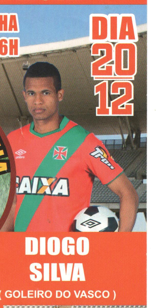 Futebol Amador Total G 10 Do Globo Esporte Hoje Só Deu Cuiabá