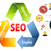 Webleads Reputed SEO Services for Website Traffic in Delhi