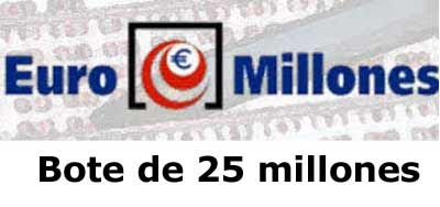 euromillones martes 31-01-2017