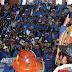 Morales deja que el congreso del MAS decida sobre su repostulación