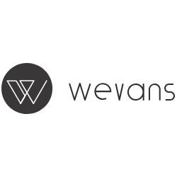 Cupom de Desconto WeVans