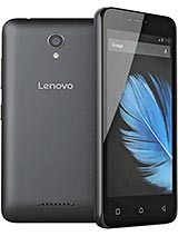 Cara Flash Lenovo A Plus A1010a20