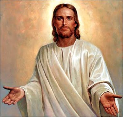8. Niedziela Zwykła (A) – Jezus odsłania hierarchię trosk