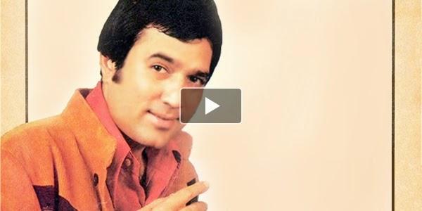 Listen to Rajesh Khanna Songs on Raaga.com