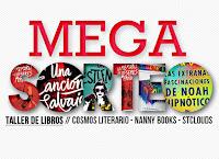 https://elblogdelaliteraturajuvenil.blogspot.com/2019/04/tallerdelibros-en-la-fil-5-sorteos-lc.html