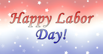 Happy Labor Day from Pepperell Braiding Company.
