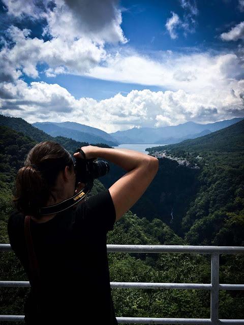 alpes-japonaises, carnet-de-voyage, japon, blog, blogue, anthracite-aime
