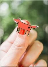 http://www.ateliermouette.fr/la-boutique/renard-pins-emaille/