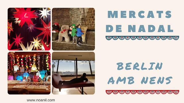 mercat-nadal-berlin-nens-kids-niños