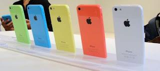 Mengapa iPhone berikutnya tidak akan tertunda?
