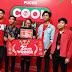 SMAN 4 Tangsel  Juara 2 Festival Band,  Tapi Kecewa Dengan Panitia