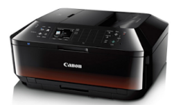 Canon Pixma MX920 Driver Download - Windows - Mac - Linux