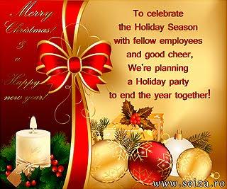 Frases Navidad Para Empresas.Mensajes Y Tarjetas Para Compartir Con Todos Tarjetas De