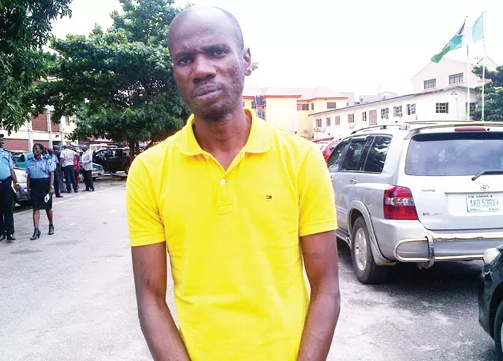 fake doctor dupes cancer patient lagos