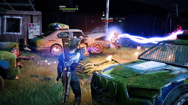 Mutant-Year-Zero-Road-To-Eden-PC-Game-4