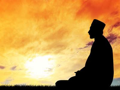Doa Nurbuat Cahaya Kenabian dan Artinya