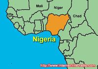 Nigerian live online radio stations