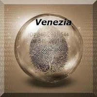 investigazioni infedeltà Venezia