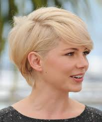 Kurzhaarschnitt Feine Haare Stilvolle Frisuren Beliebt In Deutschland