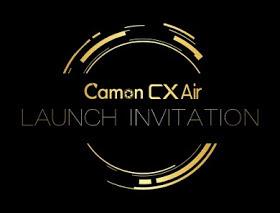 TECNO-CAMon-CX-air-launch-iv