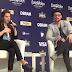 [VÍDEO] Luísa Sobral garante que não irá substituir Salvador no palco da Eurovisão