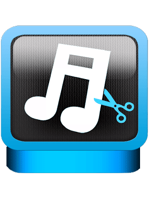 Free MP3 Cutter and Editor Box Imagen