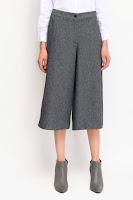 pantaloni-culottes-1