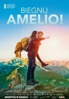 http://www.filmweb.pl/film/Biegnij+Amelio-2017-781286
