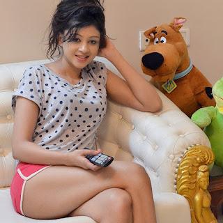 OMFG WOW Sapna Vyaas Patel KILLER Sexy Teenage TIGHT ASS Transparent Yoga Pants Boobs
