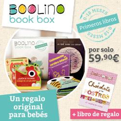 http://www.boolinobookbox.es/tienda/?promo=renacuajosinfan&utm_source=renacuajosinfan&utm_medium=blog