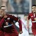 Ex-Vasco marca, mas Trapani perde na Série C italiana
