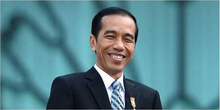Ini Dia Gaji Peringkat Gaji Pemimpin Dunia, Jokowi Urutan Berapa?