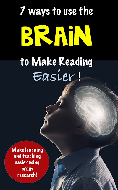 how to make reading easier