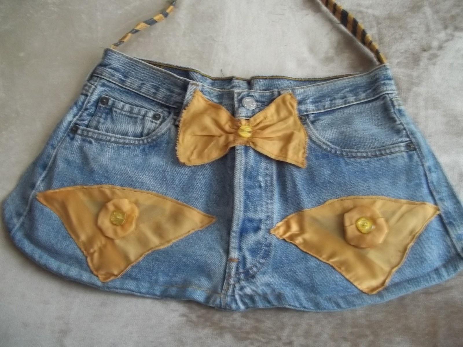 eb19f32248573 Bu çantalarımı çok seviyorum,el işleri ve plaj çantası için kullanımı çok  uygun.Genç kızlarda çok alıyo,yaptığım her çanta bir tane oluyo istesemde  ikinci ...