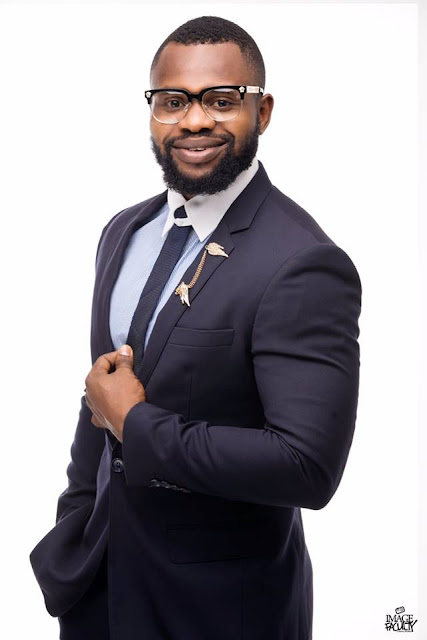 BBNaija 2018: Ex Housemates, Kemen Advise Contestants