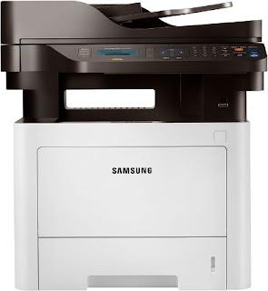 Download Driver Samsung Pro Xpress M3875FD