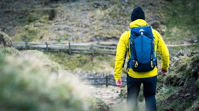 Perusahaan ini konsentrasi pada penjualan Produk Hiking seperti Tas, Sepatu dan Jaket. Kantor pusat dari Gregory didirikan di Black Diamond, Inc di Salt Lake City dan saat ini sudah mebuka cabang perusahaan di Asia yang berlokasi di Yokohama, Jepang dan di Eropa berlokasi di Basel, Swiss.