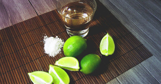 Top 10 Facts About Tequila