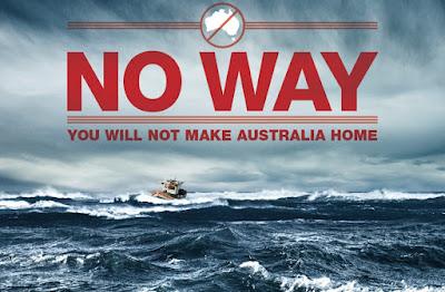 Che cos'è No Way, il modello australiano per i migranti voluto da Salvini