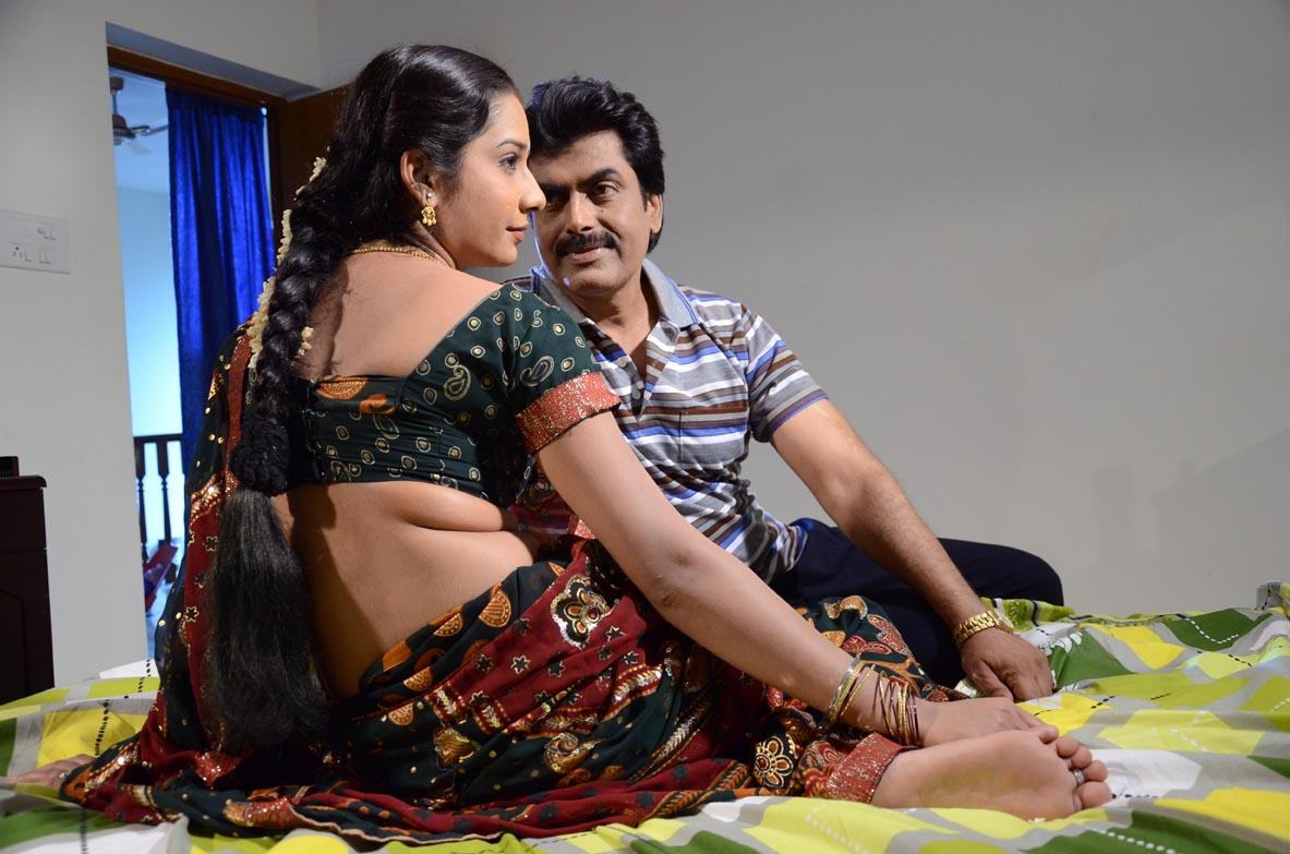 One india telugu free hq watch porn pics xxx online sex images