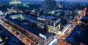 Best Romantic Restaurants in Dhaka City Dhaka Division