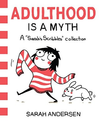 https://www.goodreads.com/book/show/25855506-adulthood-is-a-myth