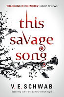 https://mrspaperlove.blogspot.com/2018/01/this-savage-song.html