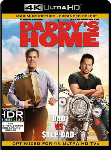 Dos padres por desigual (2015) 2160p 4k UHD HDR HD Latino [GoogleDrive]